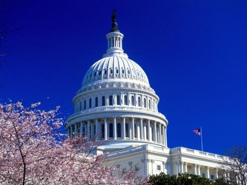 united_states_capitol-1024x768
