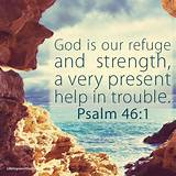God is Our Help